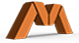 Mase Construction Logo